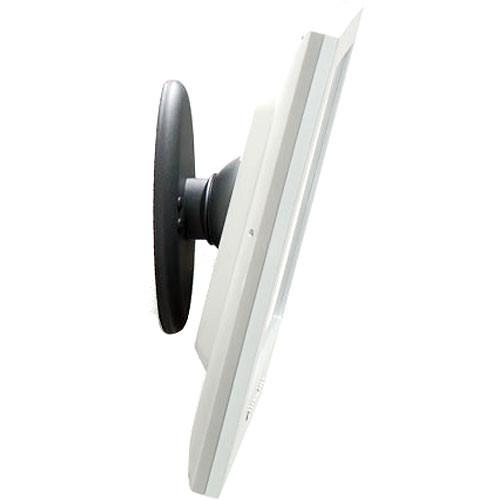 Premier Mounts PTM-B Universal Tilt/Pivot Mount for 10 - PTM-B