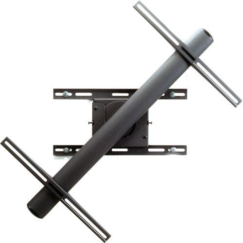 Premier Mounts Universal Rotational Mount for Displays RFM