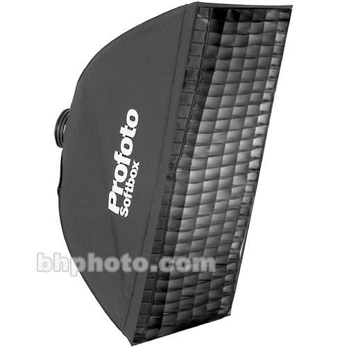 Profoto Fabric Grid for 2x3' Softbox - 40 Degrees 254555