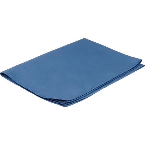 Purosol Microfiber Cloth Large (12 x 16