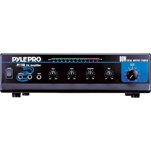 user manual critique pyle pro Be the first to write a review  pyle - pylepro wireless microphone system -  larger front  cables owner's manual power cable pyle pro 10 800w  portable bluetooth pa system rca connection cable wireless dynamic  microphone.