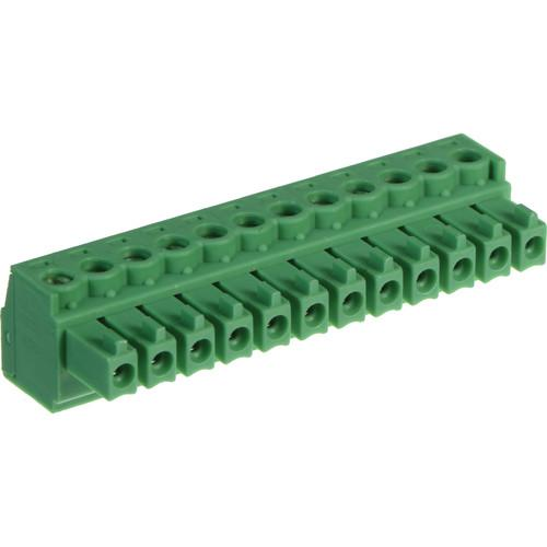Radial Engineering TBLOCK Connector Set R800 8050