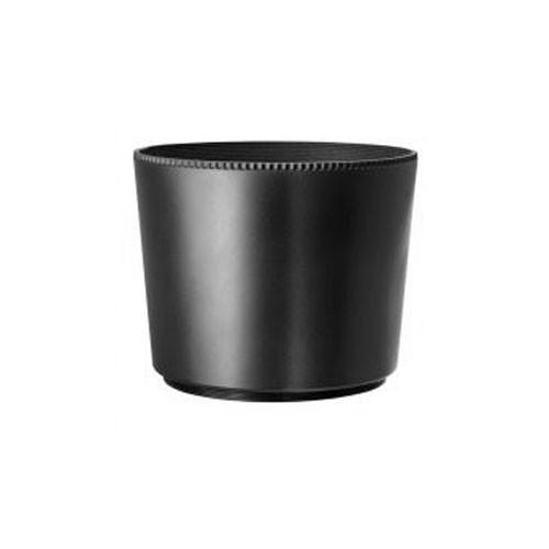 Raynox 82mm Telephoto Lens Hood for DCR-Series Telephoto LS-082