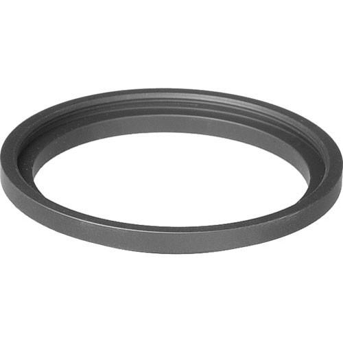 Raynox RA6258 Adapter Ring (58mm - 62mm Step-up) RA-6258