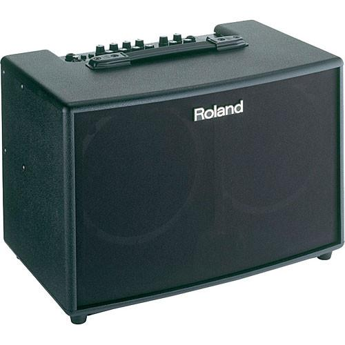 Roland AC90 Acoustic Chorus Guitar Amplifier AC-90