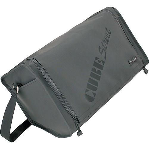 Roland  CB-CS1 Carrying Bag CB-CS1