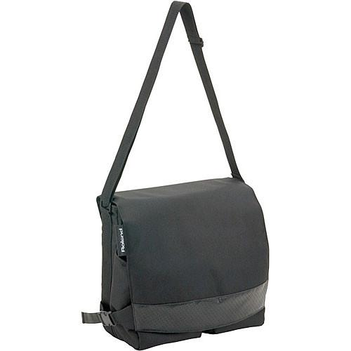 Roland  CB-SP1 Carrying Bag CB-SP1