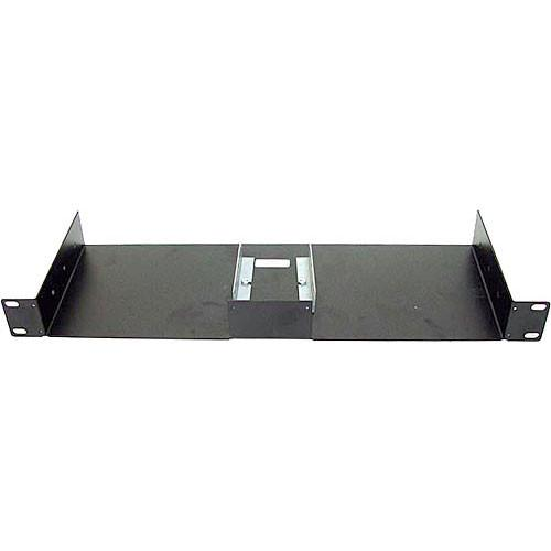 Rolls  RMS270 Rack Module System RMS270 TRAY