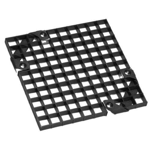Rosco Eggcrate for LitePad - 6x6