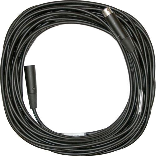 Royer Labs EXC50 50' Extension Cable for SF-12 or SF-24 EXC50
