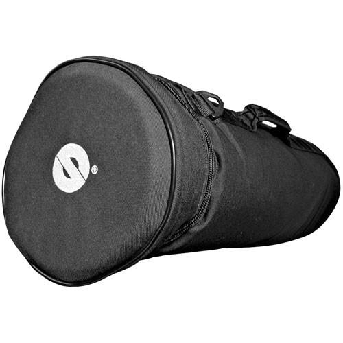 Sachtler  6761 Soft Bag for Swing Arms 6761