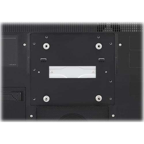 Samsung Wall Mount for 4000 and 460 Series LCD Displays