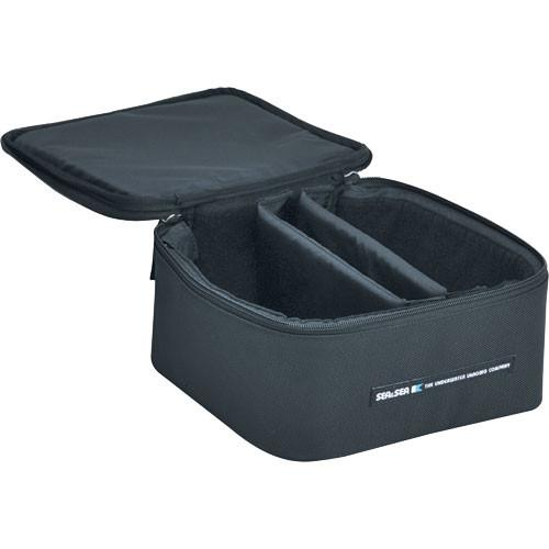 Sea & Sea Carrying Case for Optical Dome Port SS-66103