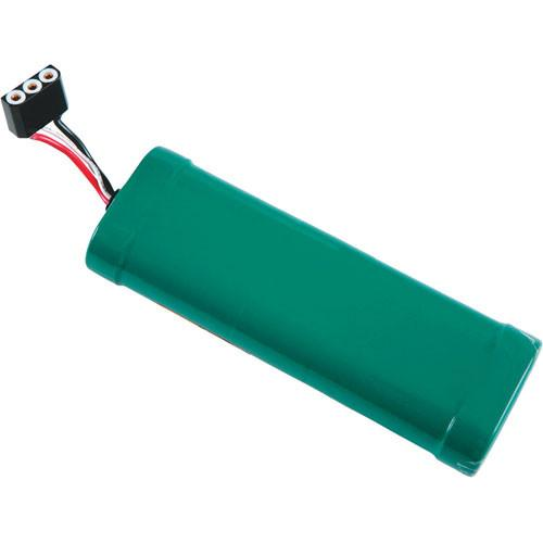 Sea & Sea NiMH Battery Pack for Sea & Sea YS-250Pro SS-54102