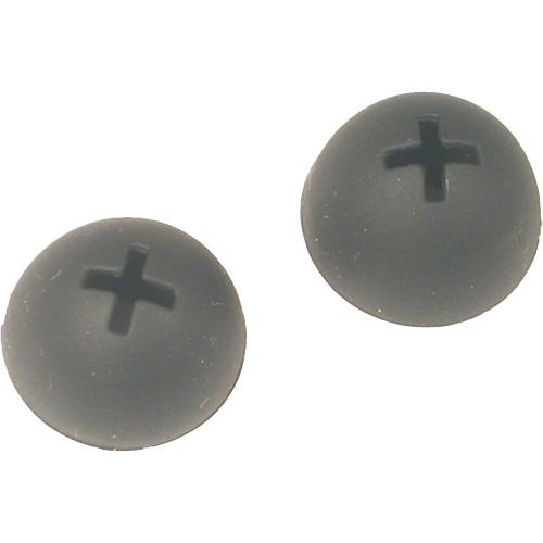 Sennheiser EP405L - Latex Eartips for RI 100 Receiver EP405L