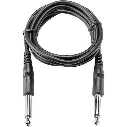 Sennheiser KR20-7 RF Cable for Connecting SI30 to SZI30 KR20-7