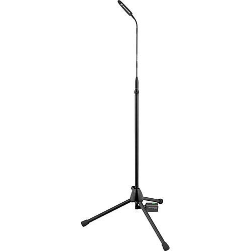 Sennheiser MZFS80NX Floor Stand with XLR Connection MZFS80 NX