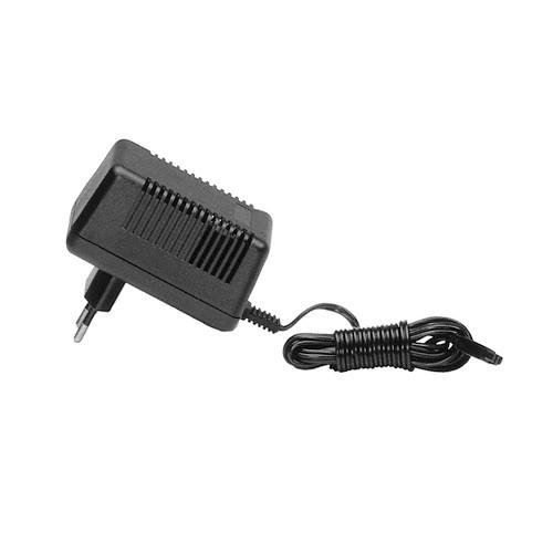 Sennheiser NT20-1-120 AC Power Adapter for SI30 or NT20-1-120