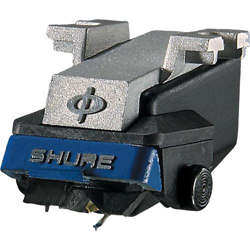 Shure M97XE High Accuracy Turntable Cartridge M97XE