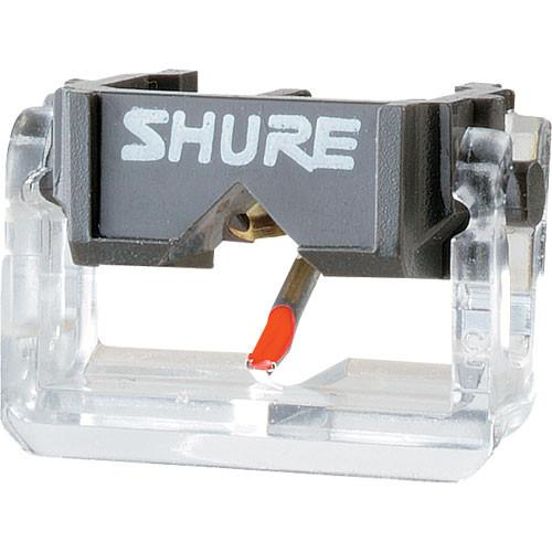 Shure  N44G Replacement Stylus N44G