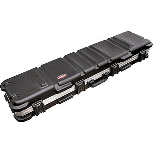 SKB 1SKB-5009BP Bose L1 or L1 Model II Speaker Case 1SKB-5009BL