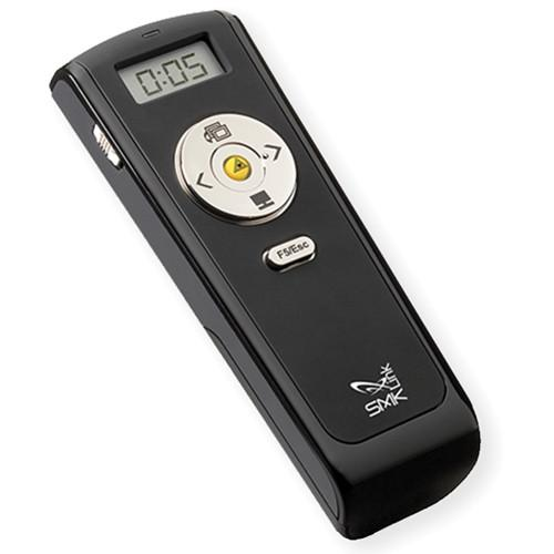 Smk-link VP4560 Wireless RF Presentation Remote Presenter VP4560