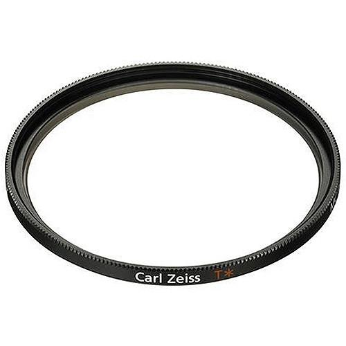 Sony 62mm Multi-Coated (MC) Protector Filter VF-62MPAM