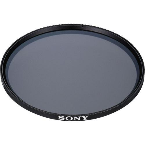Sony  77mm Neutral Density Filter VF-77NDAM