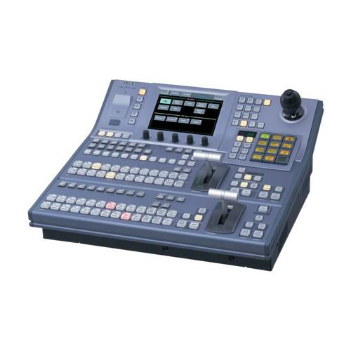 Sony MKS-2015 1.5 M/E Control Panel for MFS-2000 MKS2015