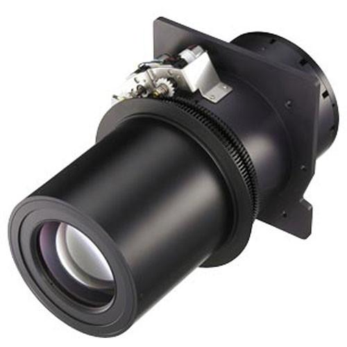 How much was - Z4011 lens sold in your local store compared to online?