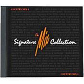 Sound Ideas The Mix Signature Collection - Country M-MSC-COUN-1