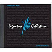 Sound Ideas The Mix Signature Collection - M-MSC-CORP-2