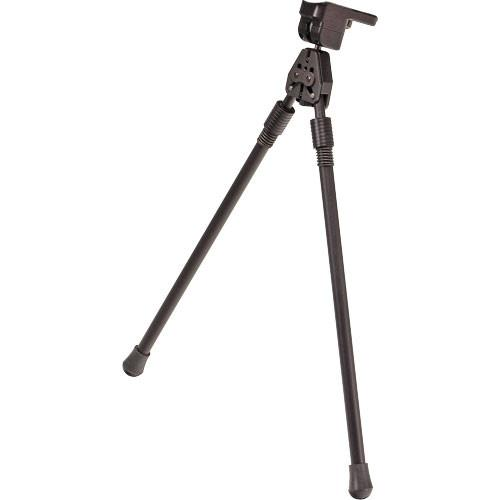 Stoney Point  Lightweight Bipod 84060