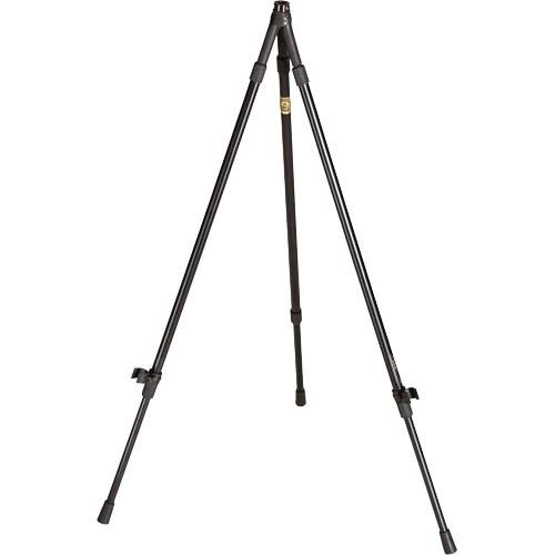 Stoney Point Rapid Pivot Tripod (Short) T2T13-PXX