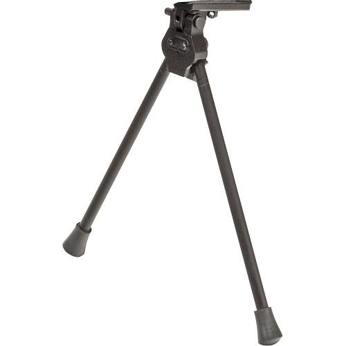 Stoney Point Swivel Pod Bipod (12-18