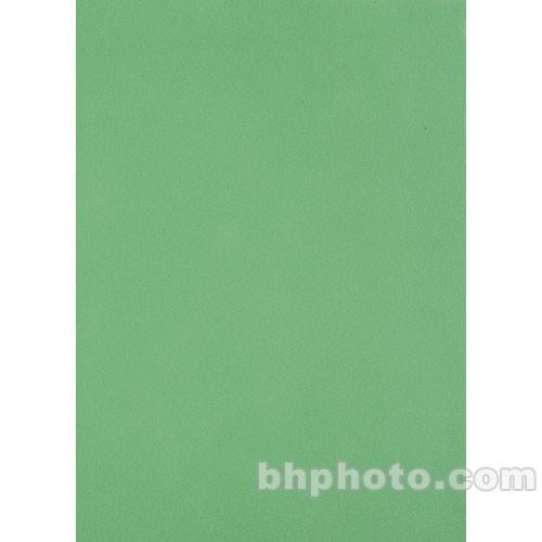 Studio Dynamics 8x8' Canvas Background LSM - Chroma Key 88LCHRG