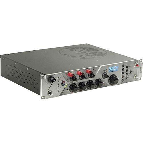 Summit Audio ECS-410 Everest - Channel Strip ECS-410