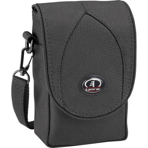 Tamrac 5689 Pro Compact Digital Bag (Black) 568901
