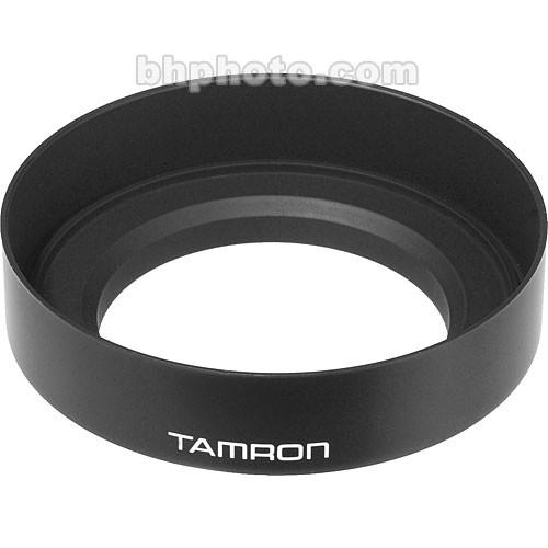 Tamron  Lens Hood for 28mm f/2.5 Adaptall F22400