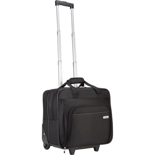 Targus  TBR003US Rolling Laptop Case TBR003US