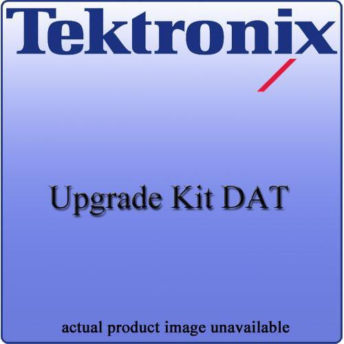 Tektronix WFM612UPDAT Upgrade Kit DAT WFM612UP DAT