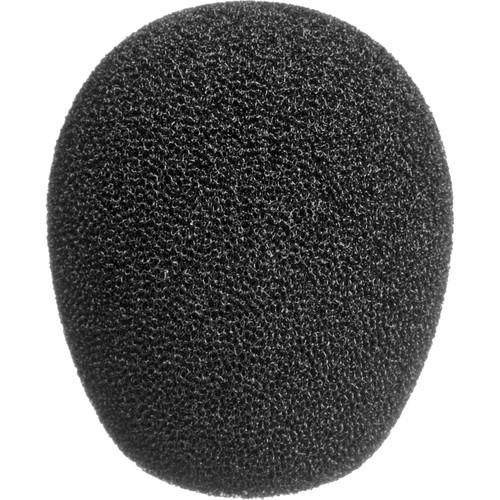 Telex WS-3 Foam Windscreen for Telex Intercom F.01U.109.877