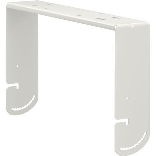 Toa Electronics HY-1200HW Wall Mount for HS-1200 HY-1200HW
