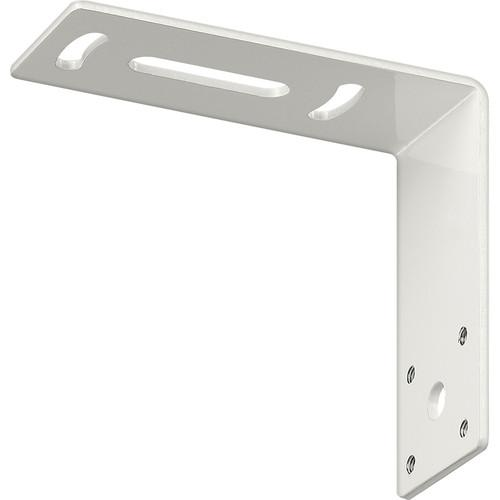 Toa Electronics HYCM10W Ceiling Bracket for F1000 HY-CM10W