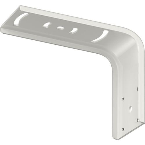 Toa Electronics HYCM20W Ceiling Bracket for F2000 HY-CM20W