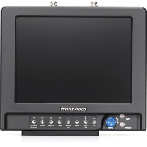 Transvideo  CineMonitor HD8 917TS0017