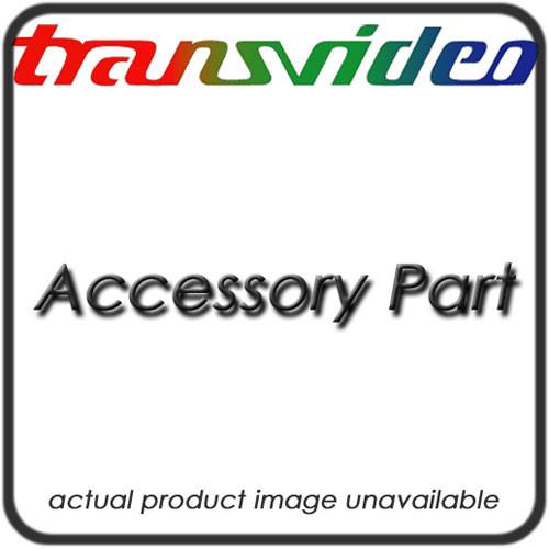 Transvideo Rain Cover for CineMonitorHD6 918TS0136