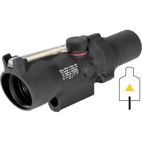 Trijicon  2x20 ACOG Riflescope TA47-2