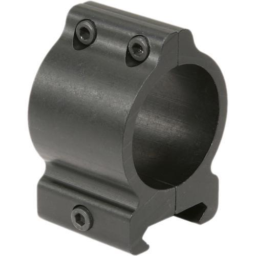 Trijicon  30mm Weaver Ring Mount TX14
