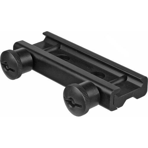Trijicon  ACOG Picatinny Rail Adapter TA51